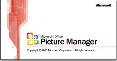 clip_5f00_image005_5f00_thumb_5f00_68456c3b