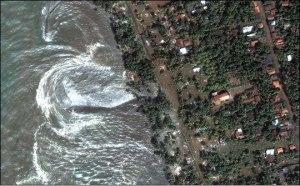 tsunami_NASA_EO